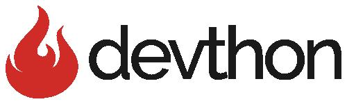 Devthon
