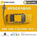 CABonCLICk… click your way around the country