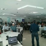 Key TakeAways from the NASSCOM Gaming Forum – Hyderabad Meetup