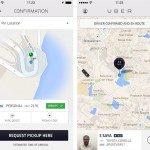Uber – Disrupting its way through Hyderabad