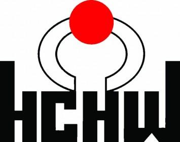 Hyderabad Based NGO HCHW Logo