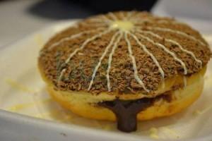 donut-house-2
