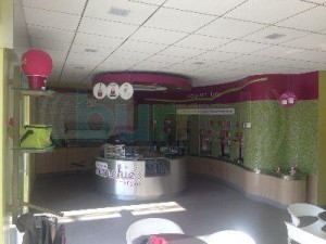 menchies-2