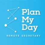 """You will manage – """"PlanMyDay"""" will micromanage…"""