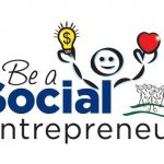 Be a Social Entrepreneur – Course Orientation meetup on July 26th