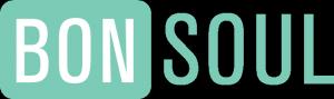 Bon Soul logo