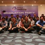 10 reasons Why You Should Apply for Startup Leadership Program Now!