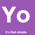 What Entrepreneurs Can Learn From The Success Of Yo!