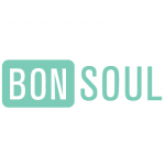 Be The Marketing and Branding Manager For BonSoul.