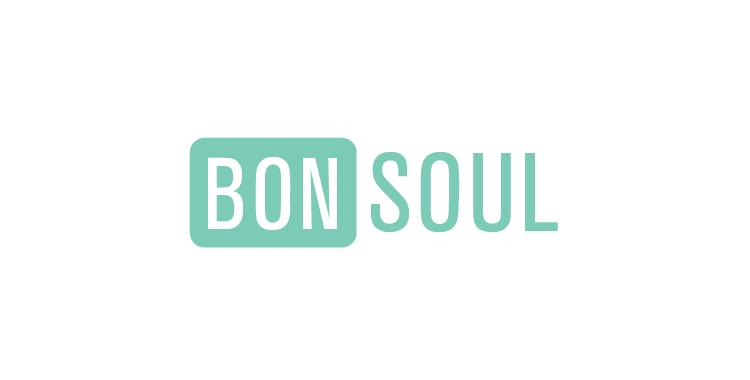 BonSoul