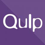 Qulp- Lets Innovate, Together!
