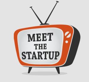 meet-the-startup