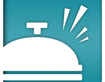 serversy-logo