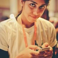 Neha Mohsin