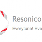 Resonico- Make the world dance to your tunes!