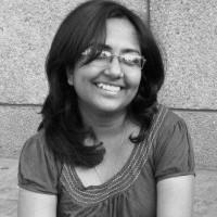 Neeha Jayaram