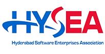 HYSEA Release Finale Hackathon_5Oct2014