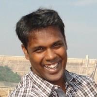 Ayyappa Nagubandi
