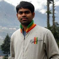 Chandra Mouli Koduri