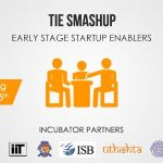TiE announces Startup Heroes challenge
