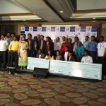 4 Start-Ups funded at TiE Startup Heroes challenge