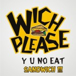Wich Please – a Hyderabad food startup that makes amazing sandwiches