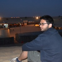 Amit Manoj