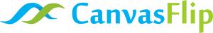 canvasflip_logo