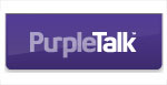 purpletalk