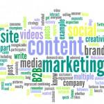 Content marketing – 2