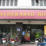 Food Krafters acquires Hyderabad House