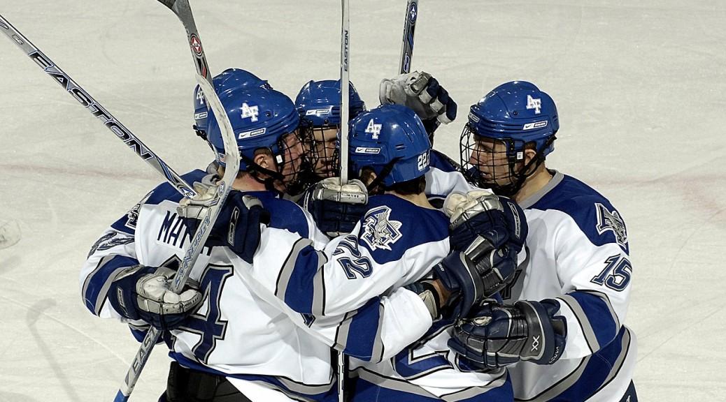 ice-hockey-659838_1280