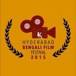 Hyderabad Bengali Film Festival- The One of a Kind Extravaganza Steps into its Second Year