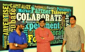 Cofounders (3)