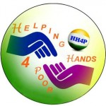 Helping Hands 4 Poor (HH4P) – Changing the Lives of the Disadvantaged