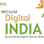The Digital India Campaign