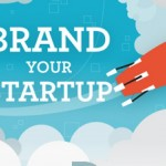 How to Brand Your Startup, A million Dollar Question