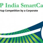 IBM GEP SmartCamp India 2015 – Scaling Innovation