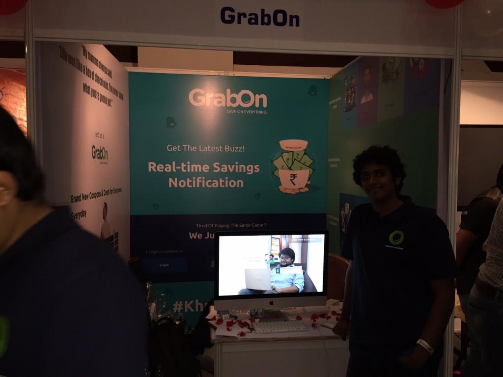 grabon2