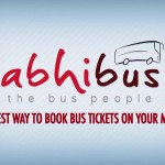 Paytm invests in Hyderabad based AbhiBus
