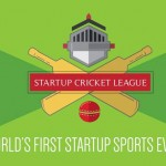 Startup Cricket League – Hyderabad