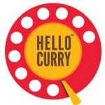 Hyderabad based Hello Curry joins hands with IRCTC for in train dining