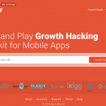 Hyderabad based AppVirality Raises $500K More From Rajan Anandan, Bikky Khosla, and Click-Labs