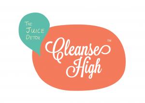 cleanse high