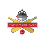 PurpleTalk Wins the Startup Cricket League