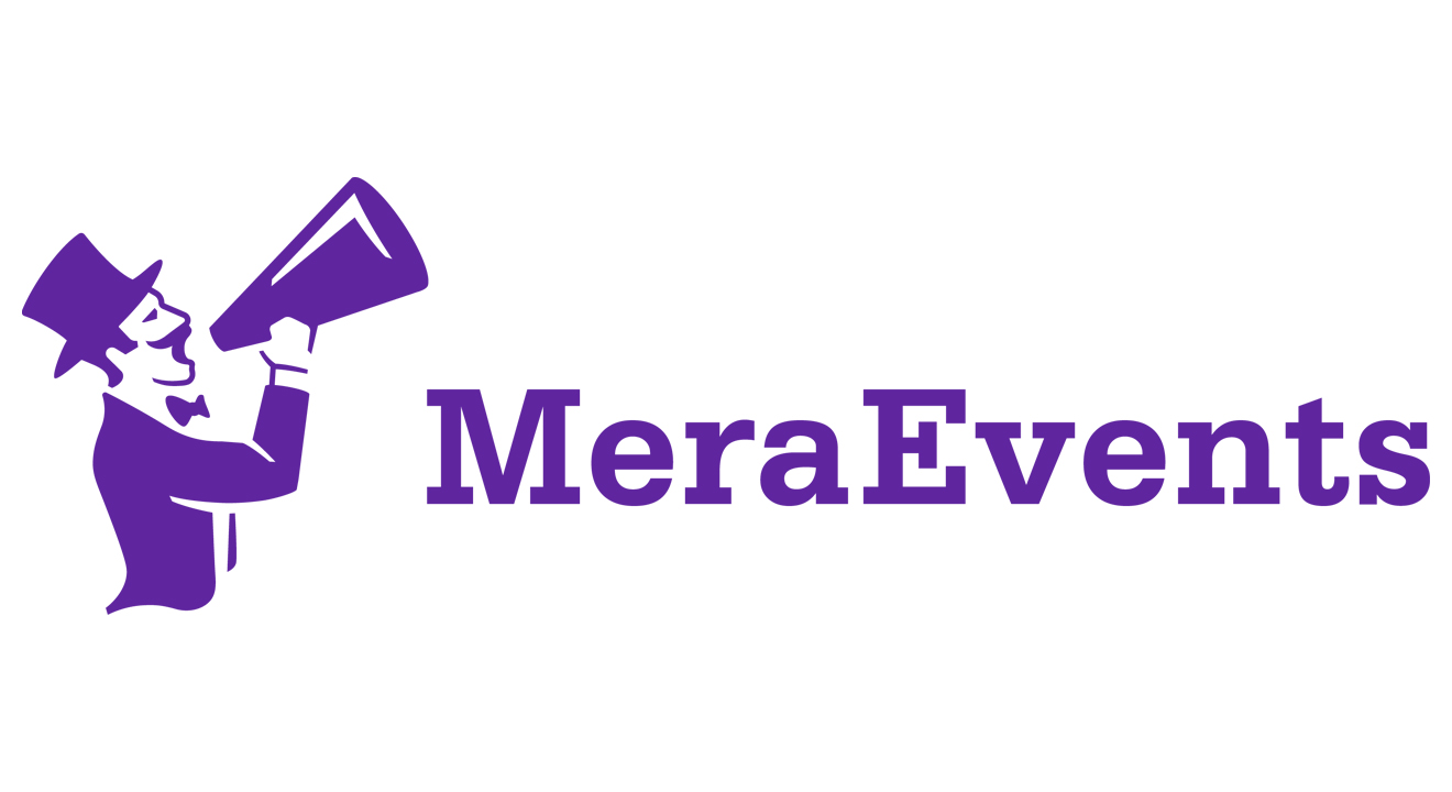 MeraEvents High Resolution