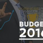 Budget 2016 : How Arun Jaitley invests in Startups?