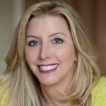 Inspiring quotes from trailblazing women entrepreneurs