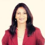 Women led startups in Hyderabad