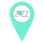 ZOZZ – On call doctors, physiotherapists and online Pharmacy